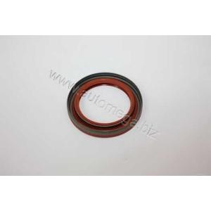 DELLO 3006360841 ZIMERING W./ROZ/ OPEL 1,2-2,0 OHC /PRZ/