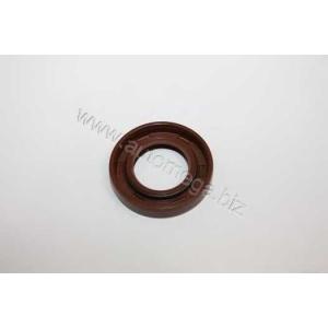 AUTOMEGA 3006460268 Уплотняющее кольцо вала, масляный насос