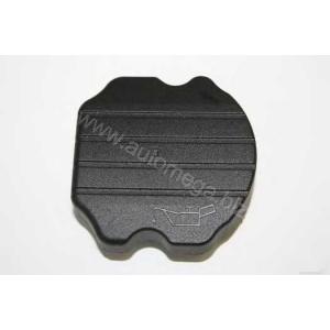 AUTOMEGA 3006500092 Кришка маслозаливної горловини Opel X17DTL X20SE