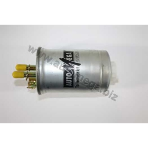 DELLO 30100880053 Фильтр топлива