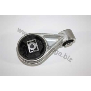 AUTOMEGA 30100940591 Опора двигуна задня Ford Focus 1.4-1.8l 16v 98-04 для авто