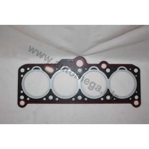DELLO 301030383068EK Прокладка головки VW 1.6D 85- 3 метки