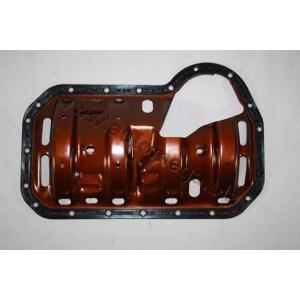 DELLO 301150220037B Прокладка масляного поддона VW/Audi 1.9D/TD