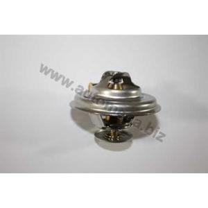 DELLO 301210113075D Термостат