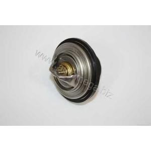 DELLO 301210113078G Термостат AUDI A4, A6; SKODA SUPERB; VW PASSAT 2.4/2.8 08.96-03.08