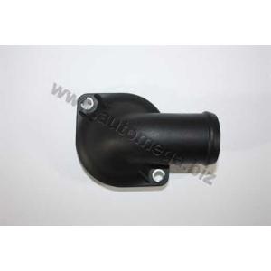 301210121074b dello Фланец охлаждающей жидкости AUDI 100 седан 2.4 D