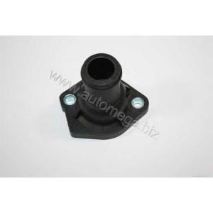 DELLO 301210144026E Фланец системы охлаждения VW Golf/Passat 88-
