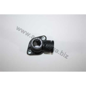 DELLO 301210144068 Фланец системы охлаждения Audi 80 1.6-2.0D 89-91