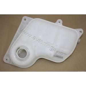 3012104038d0d dello Компенсационный бак, охлаждающая жидкость AUDI A4 седан 1.6