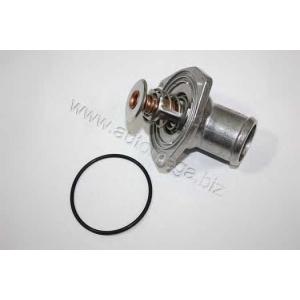 AUTOMEGA 3013380060 Термостат, охлаждающая жидкость