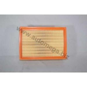 AUTOMEGA 3014440TA Воздушный фильтр