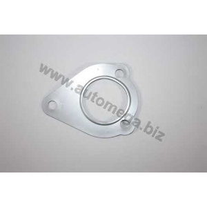 AUTOMEGA 3025301153A0 Прокладка глушителя