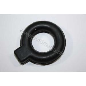 DELLO 302530147191A кольцо стопорное