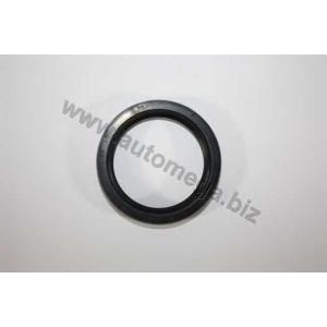 303010189020n dello Уплотняющее кольцо, дифференциал; Уплотняющее коль VW GOLF Наклонная задняя часть 1.8 GTI G60 Syncro