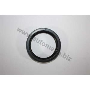 AUTOMEGA 303010189020T Уплотняющее кольцо, дифференциал, Уплотняющее кольцо вала, фланец автомат. коробки передач