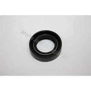 303010227085 dello Уплотняющее кольцо, ступенчатая коробка передач VW POLO Наклонная задняя часть 0.9