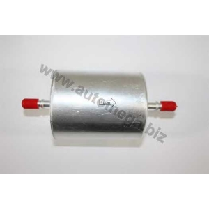30401030735 dello Топливный фильтр FORD MONDEO седан 1.8 16V