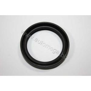 DELLO 304090399014D Сальник привода кпп