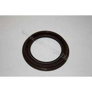 AUTOMEGA 305010641357B Уплотняющее кольцо, ступица колеса