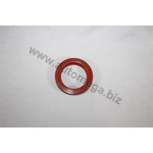 DELLO 3056360970 ZIMERING W./ROZ/ OPEL 1,2-2,0 OHC /PRZ/