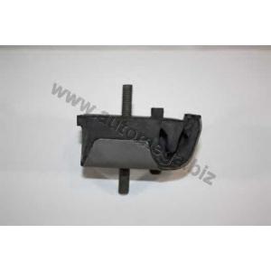 AUTOMEGA 30602030710 Подушка кпп двигателя