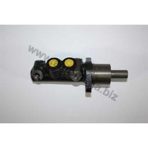 DELLO 306110019357B Тормозной цилиндр главный (d=22.2mm) VW Passat  93-; T4