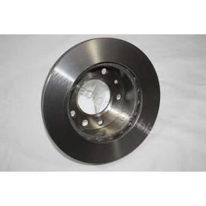 AUTOMEGA 3061503012D0D Тормозной диск Мерседес Спринтер 4Т