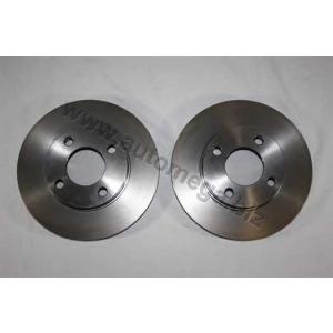 306150301443b dello Тормозной диск AUDI 80 седан 1.6