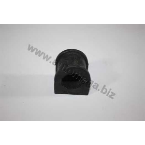 AUTOMEGA 30701440202 Опора, стабилизатор