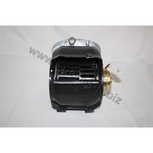 DELLO 308190015251 WENTYLATOR NAGRZEWNICY VW GOLF I,T2