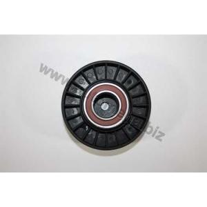DELLO 309030341078J Ролик ремня кондиционера VW/Audi 2.6/2.8  V6  (диам.90 мм)