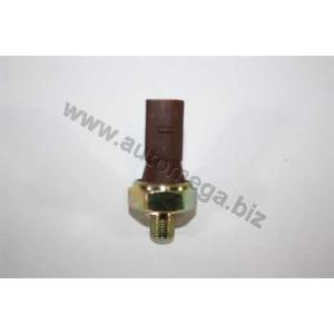 AUTOMEGA 309190081038C Датчик тиску масла VW 1.2TDI-2.5TDI 09.90-