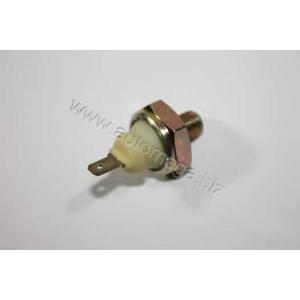 DELLO 309190081056E Датчик давления масла 1,8 бар (белый) VW/Audi