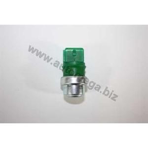 AUTOMEGA 309190369701E Термовыключатель, вентилятор радиатора