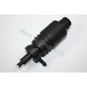 AUTOMEGA 3095506514A0 Насос оприскувача A80/A100/A4/A6/A8 91->