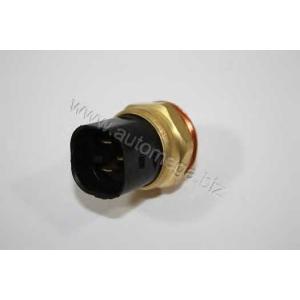 AUTOMEGA 3095904811H0B Термовыключатель, вентилятор радиатора