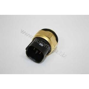 AUTOMEGA 309590481701 Термовыключатель, вентилятор радиатора