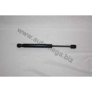 DELLO 3182705503B5G Амортизатор кришки багажника