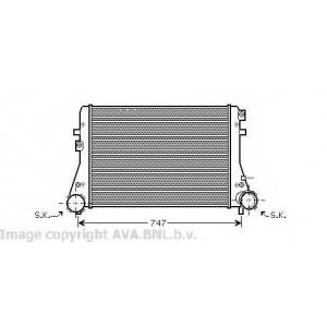 AVA VW 4227 SA OCT 04-/ 1.9-2.0 TDi