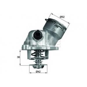 BEHR TM 29 100D Термостат