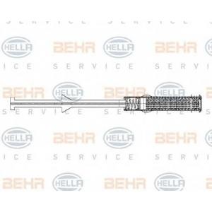 BEHR-HELLA SERVICE 8FT 351 198-431 Осушитель