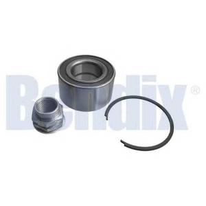 BENDIX 050378B Комплект подшипника ступицы колеса