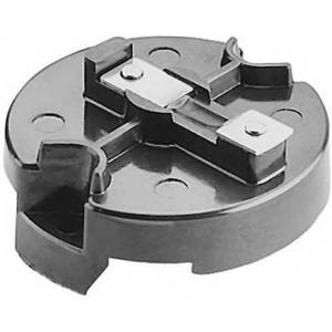 BERU EVL086 Rotor