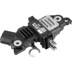 BERU GER095 Voltage regulator