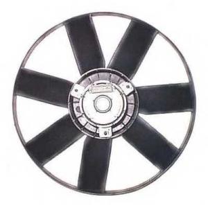 BERU LE030 Fan