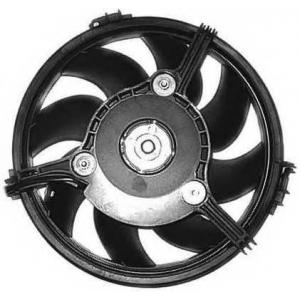 BERU LE501 Fan