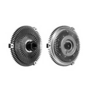 BERU LK009 Муфта вентилятору