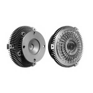 BERU LK049 Hvt?ventill?tor kuplung