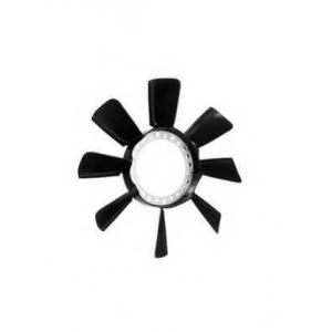 BERU LR001 Вентилятор радіатора