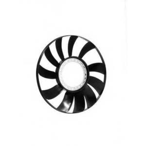 BERU LR002 Вентилятор радіатора